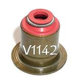 valve-seal