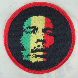 embroidery-patch-千琦